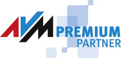 PC POWER AVM Premium Partner